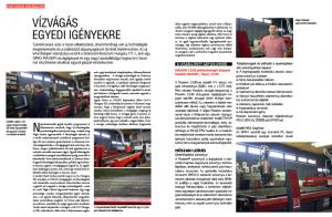 rst_magazin